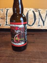 Jolly Pumpkin Beer List by The Unequivocally Greatest Most Definitive Best Beer List Ever