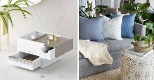Home Interiors Shop 15 Of The Best Canadian Home Decor Stores
