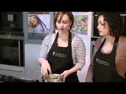 notrefamille com cuisine bûche de noël aux marrons notrefamille com