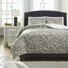Bed Cover Sets by Duvets And Duvet Sets American Home Furniture And Mattress