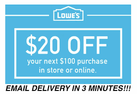 Home Improvement Lowes 10% OFF Promo-Code IN$TANT DELIVERY ... Ihop Printable Couponsihop Menu Codes Coupon Lowes Food The Best Restaurant In Raleigh Nc 10 Off 50 Entire Purchase Printable Coupon Marcos Pizza Code February 2018 Pampers Mobile Home Improvement Off Promocode Iant Delivery Best Us Competitors Revenue Coupons And Promo Code 40 Discount On All Products Are These That People Saying Fake Free Shipping 2 Days Only Online Ozbargain Free 10offuponcodes Mothers Day Is A Scam Company Says How To Use Codes For Lowescom