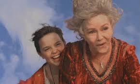 Cast Of Disneys Halloweentown by The U0027halloweentown U0027 Quote Fans Should Remember Debbie Reynolds By