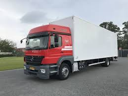 MERCEDES-BENZ AXOR 1829 Closed Box Trucks For Sale From Poland, Buy ... Mercedes Benz Atego 4 X 2 Box Truck Manual Gearbox For Sale In Half Used Mercedesbenz Trucks Antos Box Vehicles Commercial Motor Mercedesbenz Atego 1224 Closed Trucks From Russia Buy 916 Med Transport Skp Year 2018 New Hino 268a 26ft With Icc Bumper At Industrial Actros 2541 Truck Bovden Offer Details Rare 1996 Mercedes 814 6 Cylinder 5 Speed Manual Fuel Pump 1986 Benz Live In Converted Horse Box Truck Brighton 2012 Sprinter 3500 170 Wb 1owner 818 4x2 Curtainsider Automarket A 1926 The Nutzfahrzeu Flickr