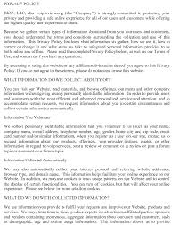 Privacy Policy | VoipReview Moto X4 Prime Exclusive Written Review Phonedog Google Allo Decide For Yourself On A Residential Voip Phone Service Youtube Oneplus 3 User Account Voipreview Itp Rspec 31 Page 2 Windows Middle East September 2010 By Business Publishing Dubai Immigration Process Set Big Upgrade Technologygcc Hp Color Laserjet Pro M477 Printer Lg G5 Best 25 Voip Ideas Pinterest Hosted Voip