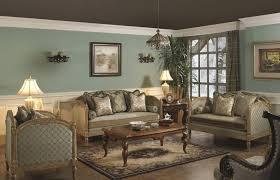 Living Room Makeovers 2016 by Other Interior Design Ideas For Living Room Living Room Interior