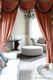 Lush Decor Serena Window Curtain by 85 Best Window Coverings Images On Pinterest Window Coverings