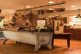 22 primitive country kitchen decorating ideas winterberry farm