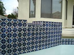 scale busters inc pool tile cleaning in tucson arizona