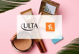 6 Best ULTA Coupons, Promo Codes + $3.50 Off - Sep 2019 - Honey