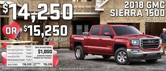 100 Trucks Unlimited San Antonio Cavender Buick GMC North Buick And GMC Dealership