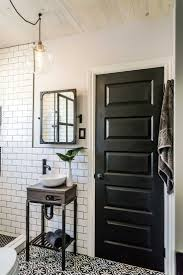 Small Bathroom Remodel Ideas by Best 25 Commercial Bathroom Ideas Ideas On Pinterest Subway