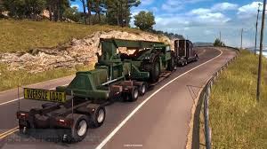 American Truck Simulator Heavy Cargo Pack - Full Version Game ... Kenworth W900 Soon In American Truck Simulator Heavy Cargo Pack Full Version Game Pcmac Punktid 2016 Download Game Free Medium Free Big Rig Peterbilt 389 Inside Hd Wallpapers Pc Download Maza Pin By Paulie On Everything Gamingetc Pinterest Pc My