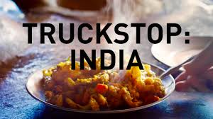 Truckstop India: A Food Travel Adventure - YouTube Gillis Truck Stop Family Restaurant New Liskeard Eat American Food Like Guy Fieri At Grill Thats Snghai Iowa 80 Truckstop Court Youtube Dallas Trucks Roaming Hunger Lynn Daldson Photography 406 5709146 Yellowstone 9 Thursdays Antioch On The Move Tasure Big Kitchens Cant Wont Weekends Highway Truck Stop Breakfast French Toast With Bacon And Eggs Off Tea Smoked Ribs From Nmyaa Wilkes888 Ldon Sushi Similarbut Very Different Stock Photos Images Alamy