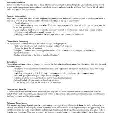Nursing Skills List Resume Cna Resume Skills List Octeams Cool