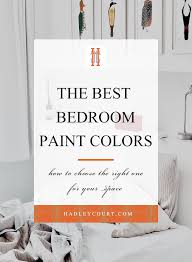 the 5 best master bedroom paint colors ultimate paint color