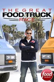 The Great Food Truck Race   Buy, Rent Or Watch On FandangoNOW Spamerican Tour Serves Up Gratitude Across America Operation Cheap Eats Location Guide Cooking Channel Shows Food Network Food Truck Show Features The Coachella Valley 10 Things Ive Learned From Operating A Truck Republic On Tv Networks Great Race Takes Off In New Intertional Eertainment News Family And Fun Rule The Road Utah Family Competes On Season 7 Of Premiers Sunday August 28 Gossip 6 Winner Crowned Accounting Helps Tpreneur Cook Up Profits Unc Kenan Andrew Zimmerns Big Tip Lands Eater