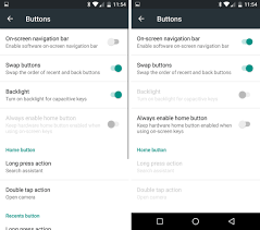 How To Customize The Look And Feel Of The OnePlus 3 - CNET 10 Tips To Make Your Oneplus 3 The Best Phone It Can Be Greenbot How Use Smart Stay On Galaxy S3 Android Central Miui 8 Nofication Bar Explained In Detail General Type Emoji Tech Advisor Cut Copy And Paste Easily Add Fun Emojis Symbols Your Tweets Pixel Plus Look Like A Better Responsive Mobile Menu In Bootstrap 4 Ways Clean Up Status Bar S6 Without 20 Hidden Lollipop Tips Tricks Lifehacker Uk Components Nativebase