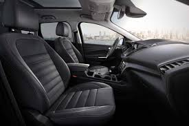 2018 Ford Escape Leasing Near Lubbock, TX - Whiteface Ford 2017 Ford Expedition For Sale Near Lubbock Tx Whiteface Craigslist Cars And Trucks By Owner Image 2018 Mcallen Texas Used And Chevy Under 3000 Brown Buick Gmc In Amarillo Plainview Canyon Dealer Cash Waco Sell Your Junk Car The Clunker Junker Miller Motors Rossville Ks New Sales Service Victoria Explorer