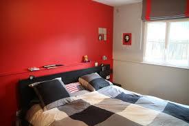 modele de chambre peinte best peinture chambre et blanc ideas amazing house design