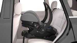 crash test siege auto formula baby siège auto bébés izi go modular i size par besafe