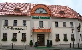 hotel national bad düben aktualisierte preise für 2021