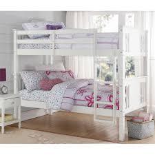 bunk beds queen bed sale loft beds craigslist hermiston oregon
