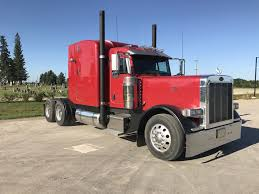 2005 Peterbilt 379 - $64,700 - SOLD - TRS Truck Shop 2005 Peterbilt 379 Triaxle 131 Truck Sales Youtube Lobos Pride The San Antoniobased Texas Chrome Shop Built This Old Semi Trucks For Sale Classic Lover Trucks Eighteen Ab Big Rig Weekend 2009 Protrucker Magazine Canadas Trucking Wwwcrechaletruckscom Peterbilt 379exhd For Sale 13 Listings Used 2006 For Sale 1565 In Virginia Used On Buyllsearch 1997 Optimus Prime Transformer Semi Hauler 389 And 388 Spotters Guide 1995 Custom Nexttruck Blog Industry News Day Cab 784000 Miles Sawyer