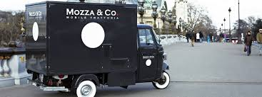 Mozza & Co, La Trattoria Mobile De Notre Cher Pavé Parisien Vous ... Mobile Lingerie Shop By Saw And Moa Will Travel Across The Us Volvo Fh Ve Fh16 Camiones Pinterest Trucks Best 25 Boutique Ideas On Fashion Truck Kiosk Shops In Nyc Toothpicnations Used Trucks For Sale A Delivering To Spar Convience Store A U K City Stock Items The Little Red Truck Ebay Accsories Archives Truckers Toy Store Bills Shop Ltd Custom Outfitters Suv Auto 100 159 Trucks U0026 Trailers Images