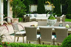 outdoor patio furniture chairs tables dining sets housewarmings