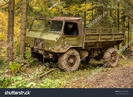 Vintage Military Truck Forest Stock Photo (Royalty Free) 739636288 ... Hungerford Arcade More Vintage Military Vehicles Truck At Jers Automotive Gray And Olive On The Road Stock Photo Filevintage Military Truck In Francejpg Wikimedia Commons 2016 Cars Of Summer Vehicle Usa Go2guide Memorial Day Weekend Events To Honor Nations Fallen Heroes The Auctions America Sell Vintage Equipment Autoweek Vehicles Rally Ardennes Youtube Four Bees Show Fort Worden June 1719 Items Trucks