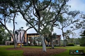100 Brays Island Luxury Residence 12 Pinckney Bluff Place