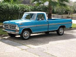 1971 Ford F100 Ranger | Rolling Art | Pinterest | Ford, Ford Trucks ... 71vaf100 1971 Ford F150 Regular Cabs Photo Gallery At Cardomain F100 Long Bed Fleetside 71fo0434d Desert Valley Auto Pickup Trucks Stock Photos Images Shop Truck With 45k Miles Is So Much Want Fordtruckscom For Sale Near Mesa Arizona 85213 Classics On F350 Custom Camper Special Flatbed Pickup Truck Ford F100 Sport Custom Built By Counts Kustomsat Celebrity Cars Las