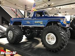 Event Coverage – JConcepts King Of The Monster Trucks « Big Squid RC ... Pictures Of Monster Trucks Overkill Evolution Monster Truck Trucks At Jam Stowed Stuff 2017 Engine For My Clip Paramount Proves It Dont Let A 4yearold Develop Movie Wired Archives El Paso Heraldpost Keep On Truckin Case File 92 Nathan 10 Scariest Motor Trend 15 Png For Free Download Mbtskoudsalg Kids Video Youtube Offroad Monsters Showtime Truck Michigan Man Creates One The Coolest Win Tickets To This Weekends Sacramentokidsnet