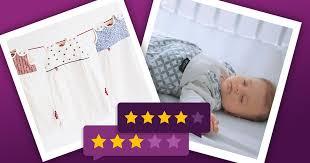 ᐅ die besten babyschlafsäcke im vergleich 2021