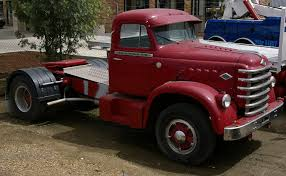 Old Trucks For Sale | Some More OLD Trucks | Ol Trucks | Pinterest ... Used Semi Trucks Trailers For Sale Tractor Old And Tractors In California Wine Country Travel Mack Truck Cabs Best Resource Classic Intertional For On Classiccarscom Truck Show Historical Old Vintage Trucks Youtube Stock Photos Custom Bruckners Bruckner Sales Dodge Dw Classics Autotrader Heartland Vintage Pickups