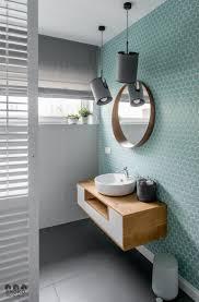 tendencias 2019 losas y azulejos en baños y cocinas