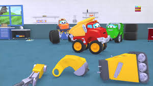 Bigfoot Presents: Meteor And The Mighty Monster Trucks - Episode ... 100 Bigfoot Presents Meteor And The Mighty Monster Trucks Toys Truck Cars For Children Cartoon Vehicles Car With Friends Ambulance And Fire Walking Mashines Challenge 3d Teaching Collection Vol 1 Learn Colors Colours Adventures Tow Excavator The Episode 16 Tv Show Monster School Bus Youtube