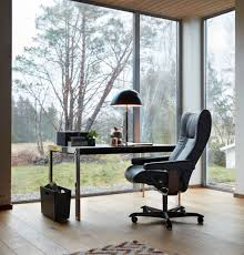 Stressless Reno Office Chair Home Office Stressless Brands