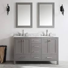 Best Bathroom Vanities Brands by 12 Best Bath Vanity Color Images On Pinterest Vanity Set Bath