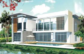 100 Villa Houses In Bangalore Century Wintersun In Doddaballapur Price Location Map
