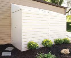 Arrow Floor Frame Kit by Arrow Yardsaver 4x10 Lean To Metal Shed Ys410 Free Shipping