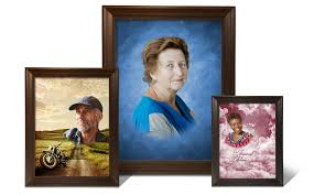 Manufacturer Direct Funeral Gifts