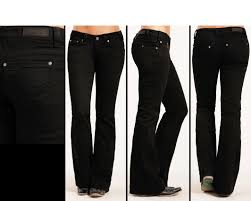 trouser jean western boots jeans and hats
