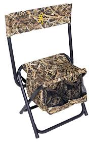 Browning Camping 8525001 Dove Shooter Folding Chair, Mossy Oak ... Browning Tracker Xt Seat 177011 Chairs At Sportsmans Guide Reptile Camp Chair Fireside Drink Holder With Mesh Amazoncom Camping Kodiak Fniture 8517114 Pro Alps Special Rimfire Khakicoal 8532514 Walmartcom Cabin Sports Outdoors Director S Plus With Insulated Cooler Bag Pnic At Everest 207198 Camp Side Table Outdoor Imported Goods Repmart Seat Steady Lady Max5 Stready Camo Stool W Cooler Item 1247817 Chairgold Logo