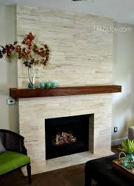 Best 25 Modern Fireplace Mantels Ideas Pinterest Modern Modern
