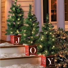 Philips Pre Lit Christmas Tree Replacement Bulbs by Christmas Topiaries Christmas Wikii