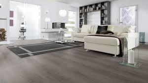 wineo 600 wood xl klebe vinyl berlin loft 2 mm landhausdiele dryback designboden