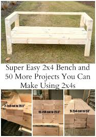 best 25 ana white furniture ideas on pinterest free couch diy