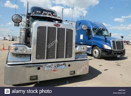 Diesel Trucks Stop At The Receiving Station Waiting For Instruction ... Nasty Diesel Trucks The Best Compilation 17 Youtube Ram For Sale In Daphne Al Chris Myers Truck Repair Fleet Maintenance Tacoma Equipment Dieseltrucks Hashtag On Twitter True Cost Of Tops Whats New Piuptruckscom Kalmar Dcd20012lb Trucks Material Handling Used Epic Moments 2018 Ep53 2019 Chevy News Ford M Sport Release Archives Busted Knuckle Films 2016 Epic Diesel Moments Ep 28 Elite Program Afe Power Dieseltrucksautos Chicago Tribune