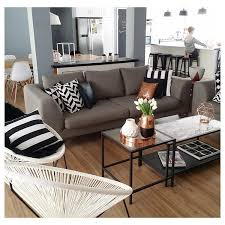 Our Gallery Of Excellent Ideas Kmart Living Room Furniture Lofty 573 Best Australia Style Images On Pinterest Bedroom